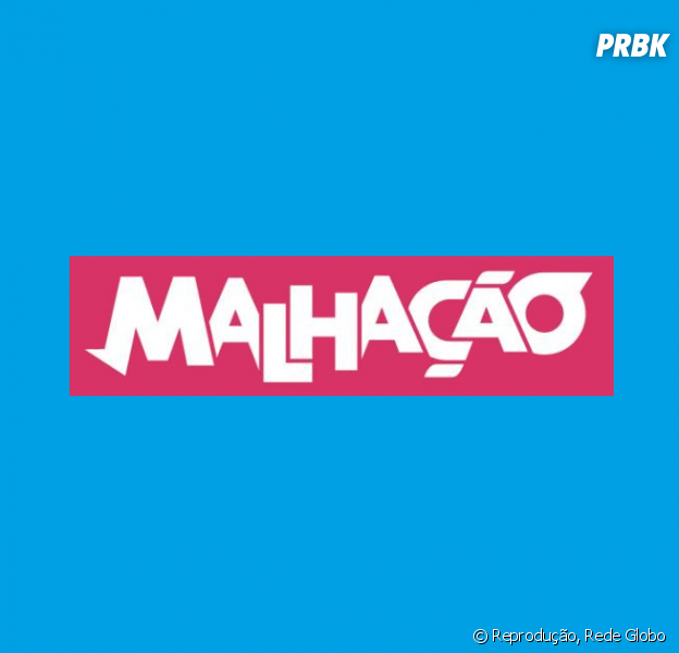 """""""Malhação - Toda Forma de Amar"""": ganha mais dois nomes!"""