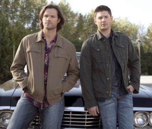 """Em """"Supernatural"""", comemoração de 300º vai mostrar a volta de John Winchester (Jeffrey Dean Morgan)"""