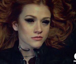 """""""Shadowhunters"""", na 3ª temporada: veja o trailer final da série!"""