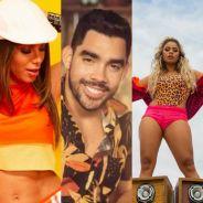 Listamos 7 sucessos que têm chances de serem os hits do Carnaval 2019