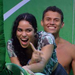 """Danrley e Elana ou Diego e Maycon, quem será que vai pegar a liderança no """"BBB19""""?"""
