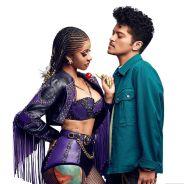 """Cardi B e Bruno Mars lançam nova música juntos, """"Please Me"""", e todo mundo já tá sextando com ela"""