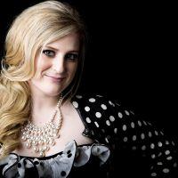 Fenômeno Meghan Trainor: Cinco motivos para você também virar fã da cantora!