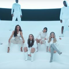 "Cotado para o Rock In Rio 2019, Little Mix lança clipe de ""Think About Us"""