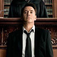 "De ""O Juiz"" a ""Homem de Ferro"", relembre a carreira de Robert Downey Jr."