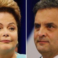 Eleições da zoeira: Confira as piadinhas nas redes sociais sobre o debate no SBT