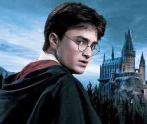 """Daniel Radcliffe enfrentou problemas com bebidas alcoólicas nos tempos de """"Harry Potter"""""""