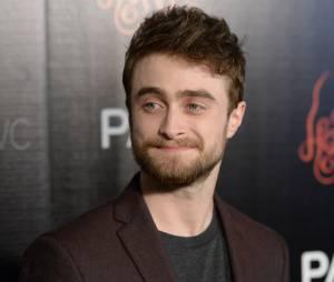 "Daniel Radcliffe confessa vício que enfrentava nos tempos de ""Harry Potter"""