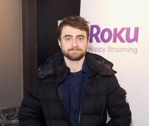 Daniel Radcliffe fala sobre problemas com bebidas alcoólicas