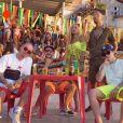 """Bola Rebola"" já está entre nós! Vem conferir o novo single da Anitta"