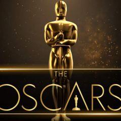 Fique por dentro de tudo o que vai rolar na cerimônia do Oscar 2019