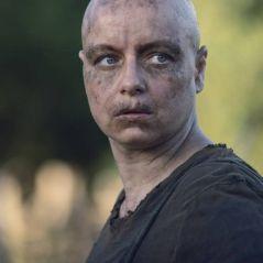 """Prévia de novo episódio de """"The Walking Dead"""" mostra imagens inéditas do vilão Beta"""