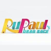 """Aqui tem tudo sobre a estreia da 11ª temporada de """"RuPaul's Drag Race"""""""