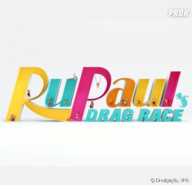 """""""RuPaul's Drag Race"""", 11ª temporada: estreia, onde assistir, participantes e mais"""