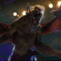"""O novo trailer de """"Hellboy"""" mostra que o filme será mais insano do que imaginávamos. Vem ver!"""