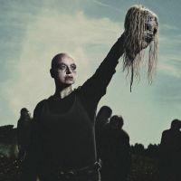 """Alguns fãs de """"The Walking Dead"""" ficaram completamente chocados com nova morte na série"""