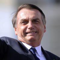 Jair Bolsonaro vai sofrer impeachment? Polêmica no Twitter faz internautas pedirem por cassação