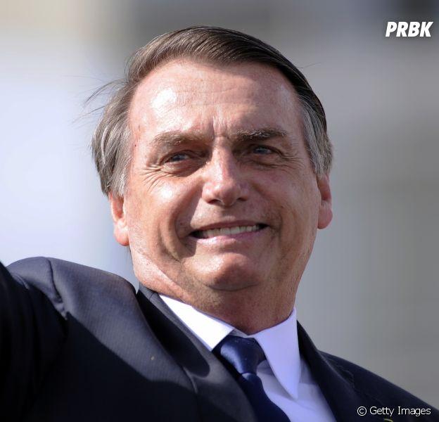 Jair Bolsonaro vai sofrer impeachment? Entenda polêmica que está rolando no Twitter