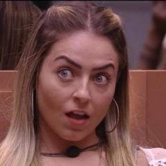 """Paula será intimada a depor assim que deixar a casa do """"BBB19"""" após casos de racismo"""