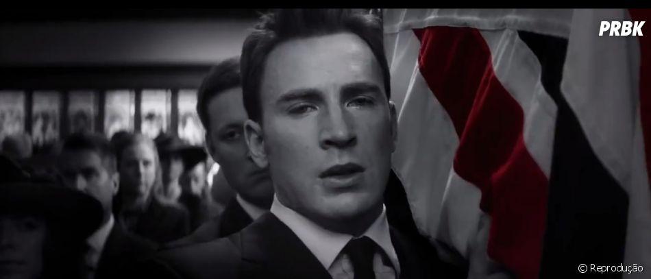 """Vem assistir o novo trailer de """"Vingadores: Ultimato"""" e pire junto com a gente"""