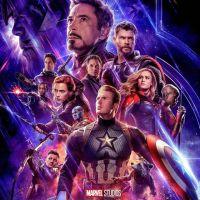 """O novo trailer de """"Vingadores: Ultimato"""" chegou e sim, temos Carol Danvers, a """"Capitã Marvel"""""""