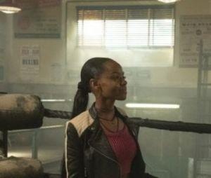 """""""Big Fun"""" é o segundo episódio de """"Riverdale"""" inspirado em um musical"""