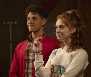 """Novo episódo musical de """"Riverdale"""" será inspirado no clássico """"Heathers"""""""