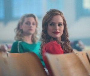 "Cheryl (Madelaine Petsch) representará Heather Chandler no próximo episódio musical de ""Riverdale"""