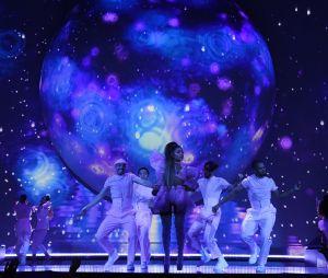 """Saiba todos os detalhes da """"sweetener world tour"""", nova turnê da Ariana Grande!"""