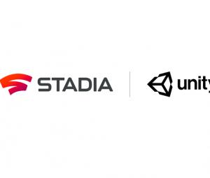 Google anuncia o Stadia, uma plataforma de streaming de jogos