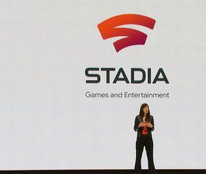 O Stadia promete ser mais veloz que os melhores consoles da atualidade