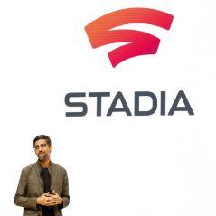 Vem entender o que é esse tal de Stadia, novo serviço da Google, e tudo que você pode fazer com ele