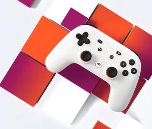 Com 10,7 Teraflops, Stadia será o novo serviço de streaming de jogos da Google