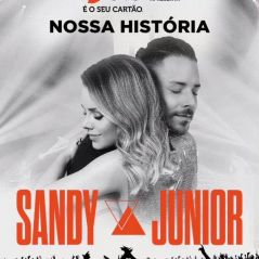 Ingressos dos shows de Sandy e Junior esgotam rápido durante a pré-venda e fãs estão preocupados