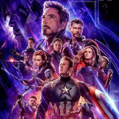 Você não deveria confiar nos trailers da Marvel e aqui está o motivo