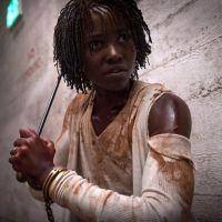 """Filme """"Nós"""": Jordan Peele e a exploração das máscaras do ser humano"""