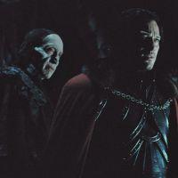 """Como """"Drácula: A História Nunca Contada"""", veja os vampiros famosos do cinema"""