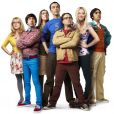 """Jim Parsons, produtor de """"Special"""", está em The Big Bang Theory, que está em sua temporada final"""