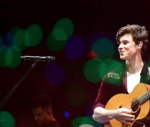 """Durante a """"Shawn Mendes The Tour"""", Shawn Mendes revela que estará sim em um filme"""