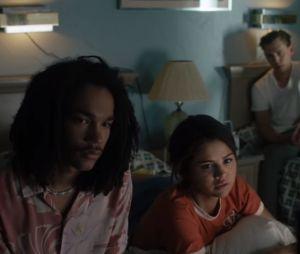 """Filme """"The Dead Don't Die"""" estreia no dia 14 de junho nos Estados Unidos"""