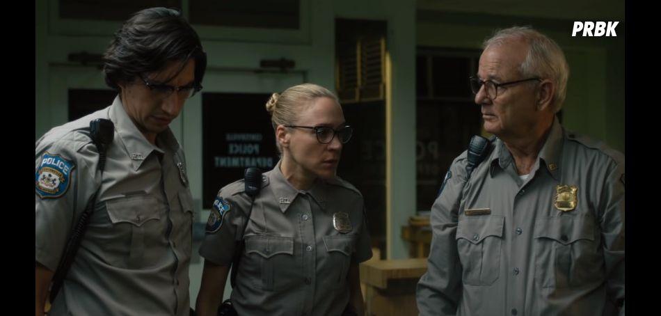 """De """"The Dead Don't Die"""": primeiro trailer é liberado. Confira"""