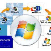 Falha em todas as versões de Windows abre brecha para invasões do seu PC