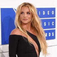 Após pausa na carreira, Britney Spears decide se internar em uma clínica psiquiátrica!