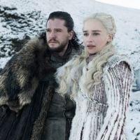 """O produtor de """"Game of Thrones"""" deu a entender que nem os atores sabem realmente como a série acaba"""