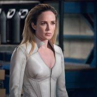 """Aves de Rapina em """"Arrow"""": mais imagens do episódio especial são divulgadas"""