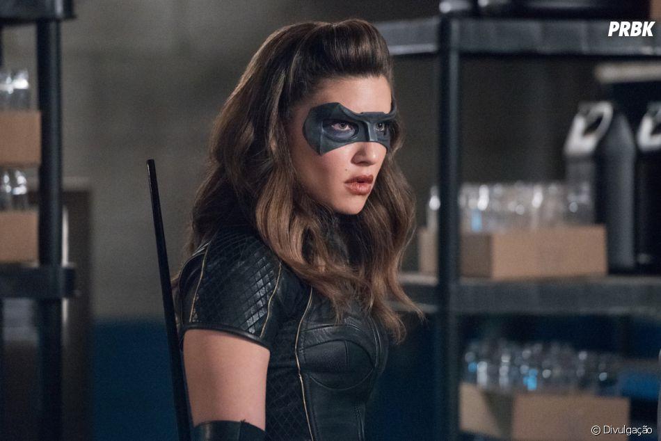 """Em """"Arrow"""": episódio de homenagem ganha imagens inéditas"""