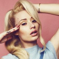 "Iggy Azalea lança ""Iggy SZN"", novo hit explosivo do álbum ""Reclassified"""