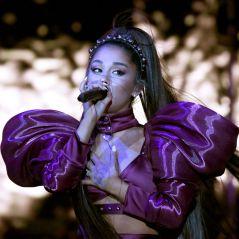 Show de Ariana Grande no Coachella 2019 é marcado por problemas técnicos e participações especiais
