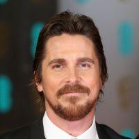 Depois de Batman, Christian Bale será Steve Jobs no cinema