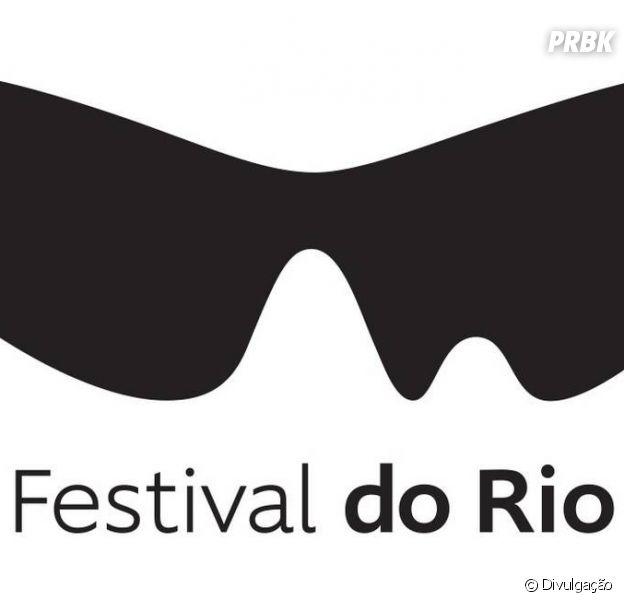 Festival do Rio e muitos outros eventos culturais podem chegar ao fim por falta de financiamento